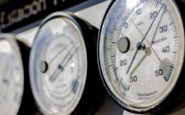 barometer-4785000_1280
