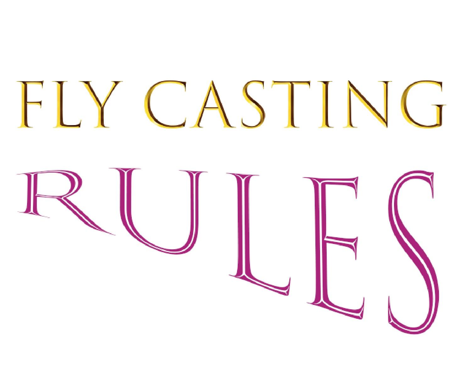 flycasting